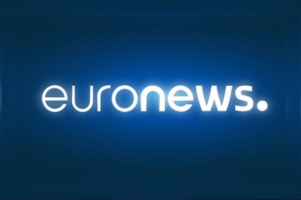 Euronews Live Deutsch