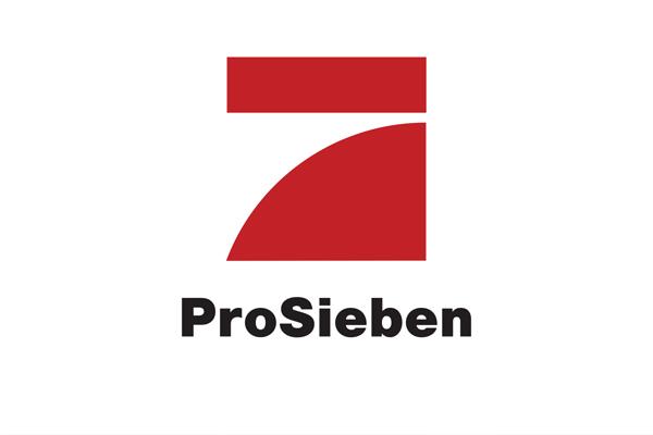Prosieben Now